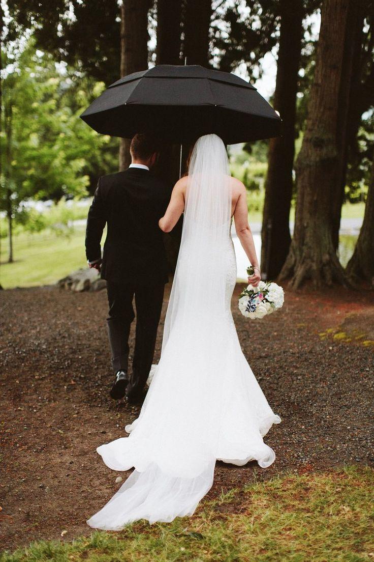 1122 Best Wedding Ideas Images On Pinterest