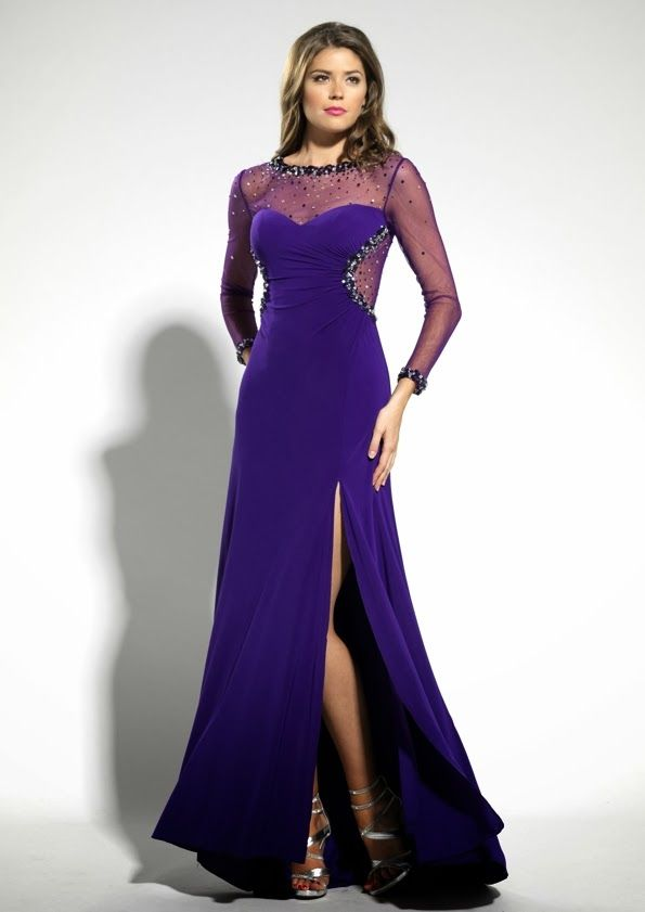 21 best Prom Dresses images on Pinterest | Prom dresses, Dress prom ...