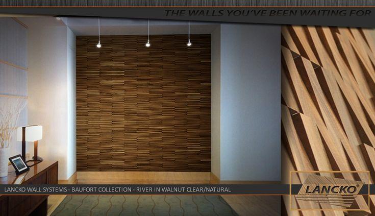 Lancko-Walls-System-Baufort-River-Walnut-Clear-Natural-Wood-Tile