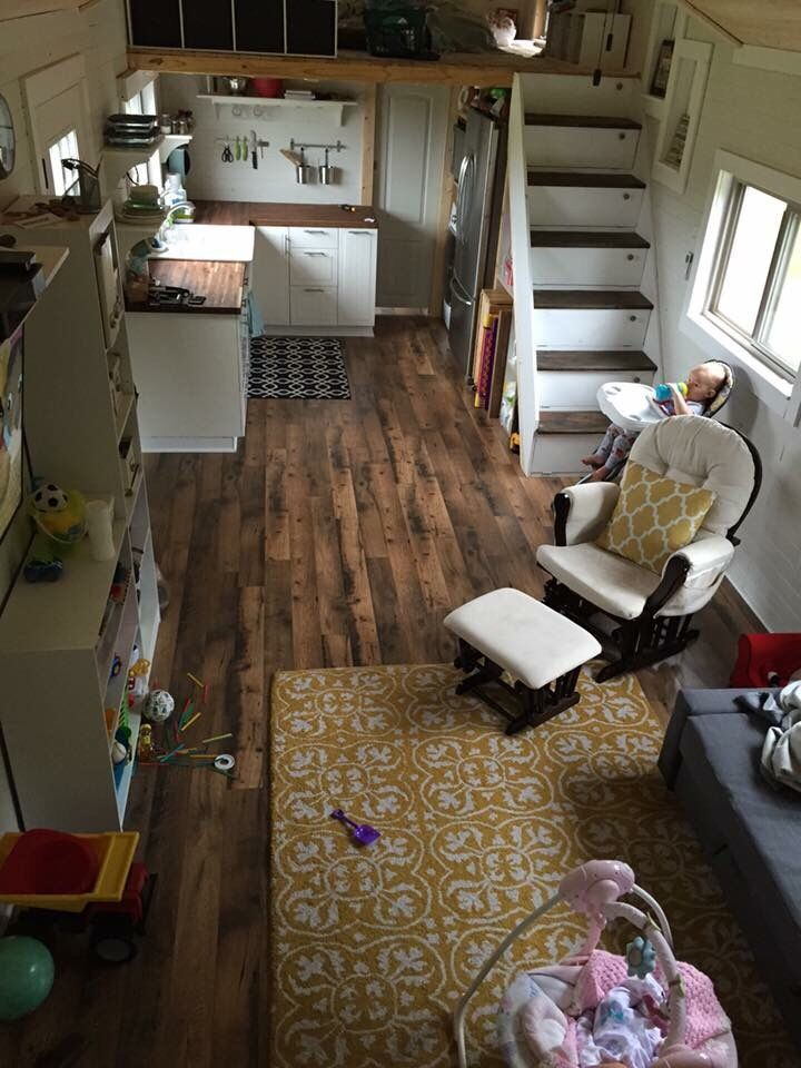 1000 images about tiny houses on pinterest tiny house Home interior pictures for sale