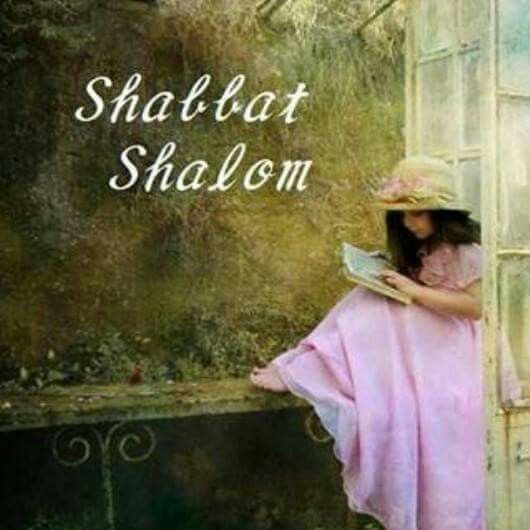 observing shabbat affects the jewish way of life religion essay Every week religious jews observe the sabbath, the jewish holy day, this article  looks at its  it's an oasis of calm, a time of stillness in life.