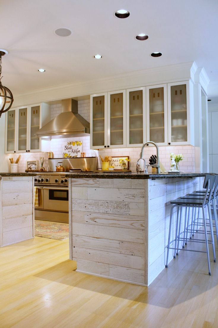 How To Paint Kitchen Cabinets Like A Pro Paint Kitchen Cabinets Like A Pro Kitchen Inspirations Home Decor