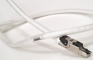 MM lover  - music and movie lover: Stereo Research - Reference series Ethernet cable ...