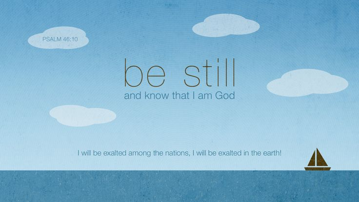 pictures scripture verses esv | You can click the image for a free, larger computer background image.
