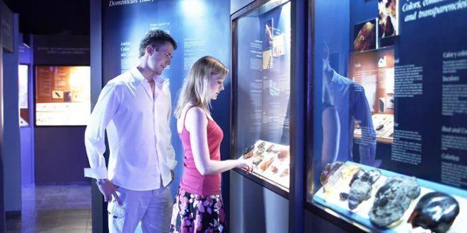 Les musées d'histoire coloniale, un regard fascinant sur le passé