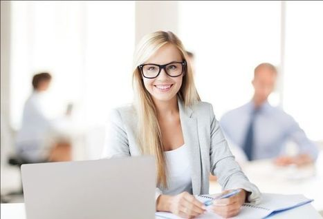 Quick Cash Loan Canada- Helps Canadian People By Providing Speedy Finance
