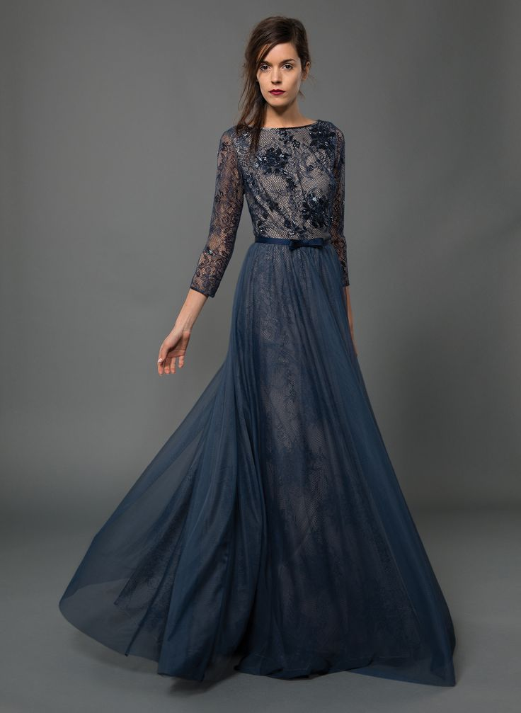 1000  images about MOB on Pinterest  Gowns Mother of the bride ...