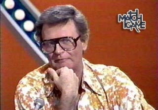 Is Charles Nelson Reilly Gay? - Guess
