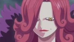 'One Piece' Reveals 811th Anime Episode Teaser