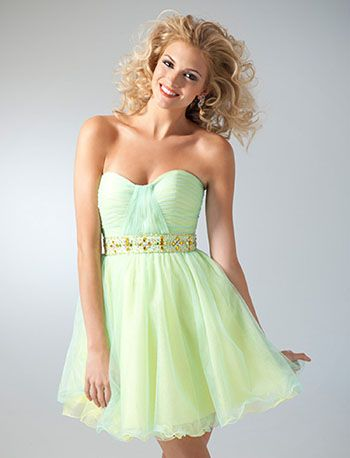 vestido-corto.jpg (350×458)