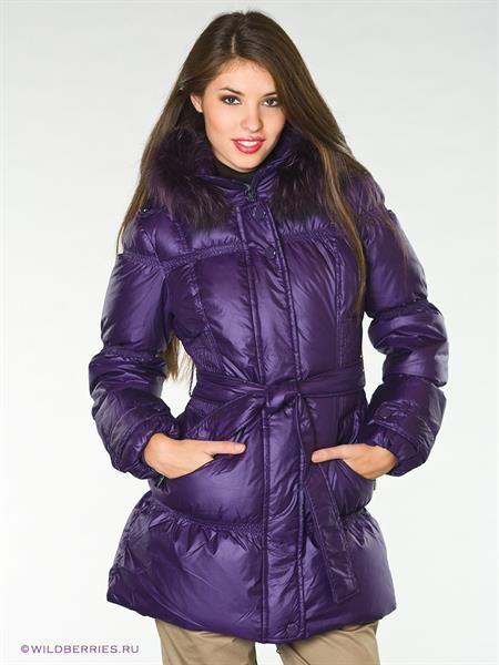291012 пальто