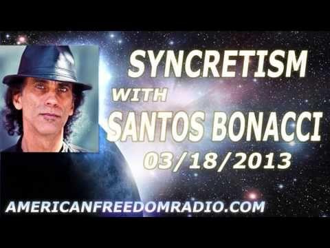 Santos Bonacci With Dean Clifford - Creating An Alliance Against Corruption [03/18/2013] - YouTube