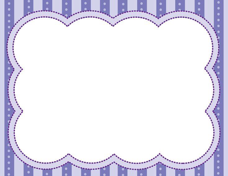 wolkje paars