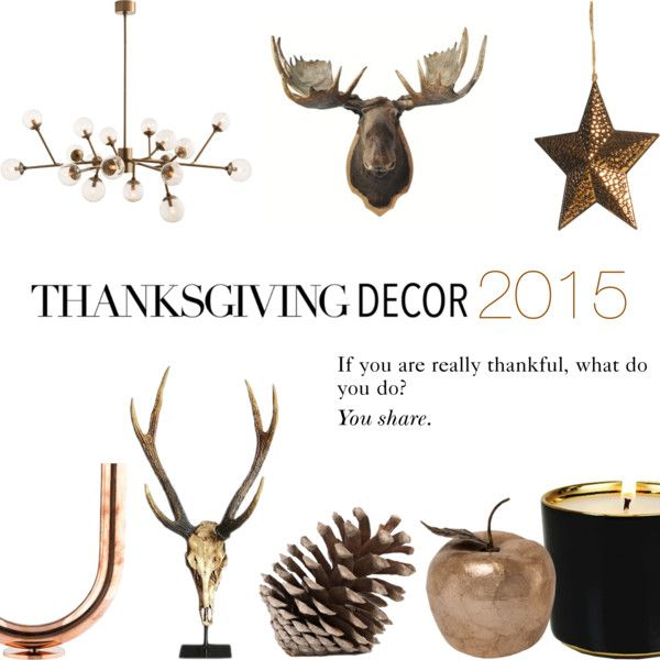 A home decor collage from November 2015 by rachaelselina featuring interior, interiors, interior design, home, home decor, interior decorating, Arteriors and D....