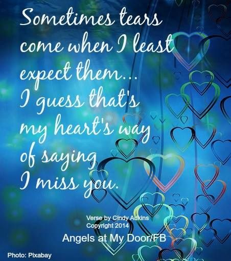 154 Best Missing You Images On Pinterest | I Miss U, Missing U And Thoughts