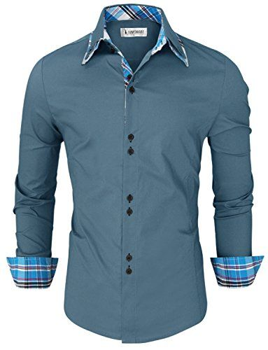 Tom's Ware Mens Trendy Slim Fit Inner Checkered Button Do... https://www.amazon.com/Toms-Ware-Trendy-Checkered-TWNMS323S-STEELBLUE-US/dp/B00W3EBE5G/ref=as_li_ss_tl?smid=A2CCU90SYFMR0C&pf_rd_p=41fd713f-6bfe-4299-a021-d2b94872bb19&pf_rd_s=slot-3&pf_rd_t=701&pf_rd_i=gb_main&pf_rd_m=ATVPDKIKX0DER&pf_rd_r=BSMDKQQ5S3WT87YPPPXE&linkCode=ll1&tag=dmitryvarax-20&linkId=e704d86d15d2b928f498a300bfad7239