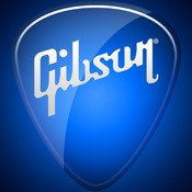 Gibson Learn & Master w/ StudioShare  By Legacy Learning Systems    2010 Billboard Music App Award Winner *    Gibson Guitars is known worldwide for producing classic models in every major style of fretted instruments.