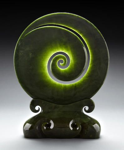 The 14 Best Chinese Bi Disc Images On Pinterest Discus Asian Art