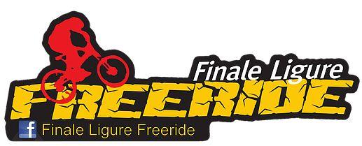 Finale Ligure freeride The first bike shuttle company for enduro and downhill bike tours.