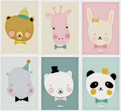 kids graphics print patterns kid art pattern design greeting card baby bedding aw17 stationery watercolors - Prints For Kids