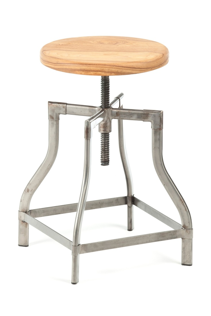 Best Of Bar Stools at Menards