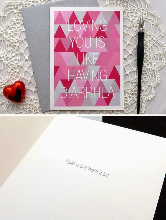 33 best Artsy-Craftsy images on Pinterest | Valentine day cards ...