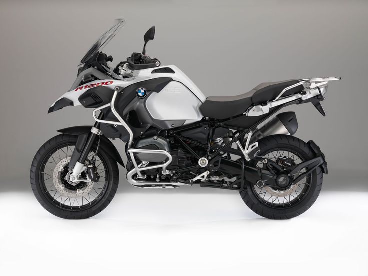 328 best bmw motorcycles images on pinterest | bmw motorcycles