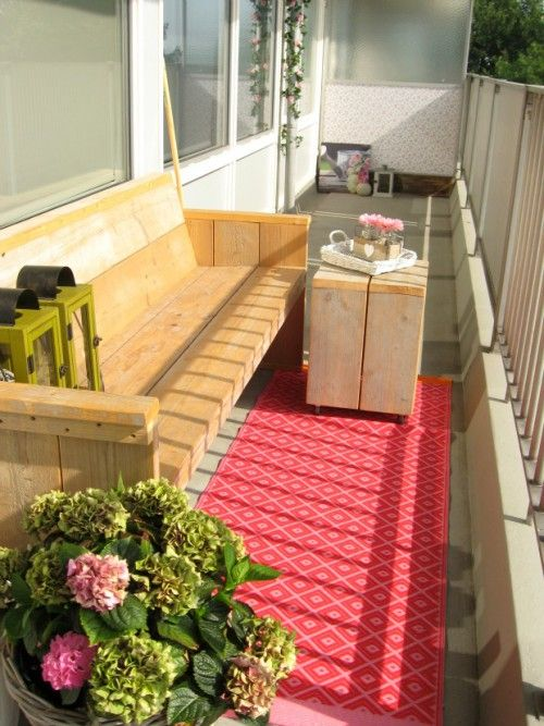 196 best images about leuke tuin idee n on pinterest roof terraces best kitchen designs and - Outdoor tuin decoratie ideeen ...