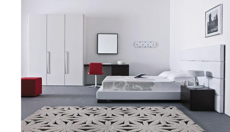 teen rooms   teen room contemporary teens room designs cool teen rooms modern teen ...