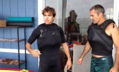 almasurf.com Patagonia lança colete inflável especial para bigsurf