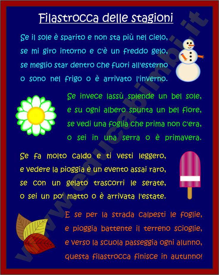 Filastrocca-stagioni.jpg (974×1220)