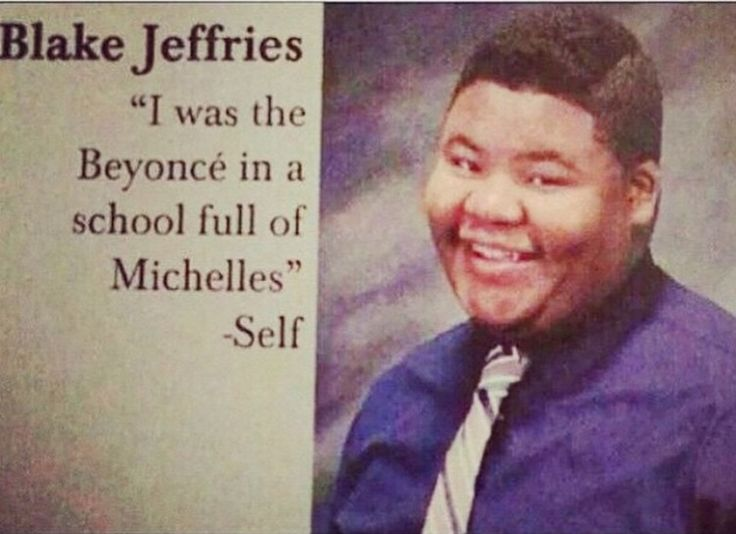 Funny Yearbook Names: 92 Best Images About Awesome Yearbook Quotes And Photos On