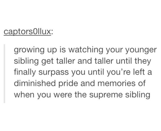 wow this describes this year perfectly