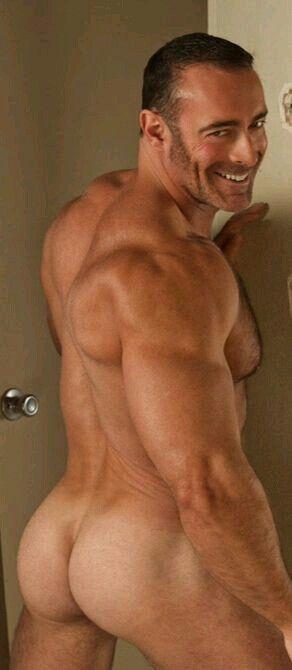 Big ass gay webcam