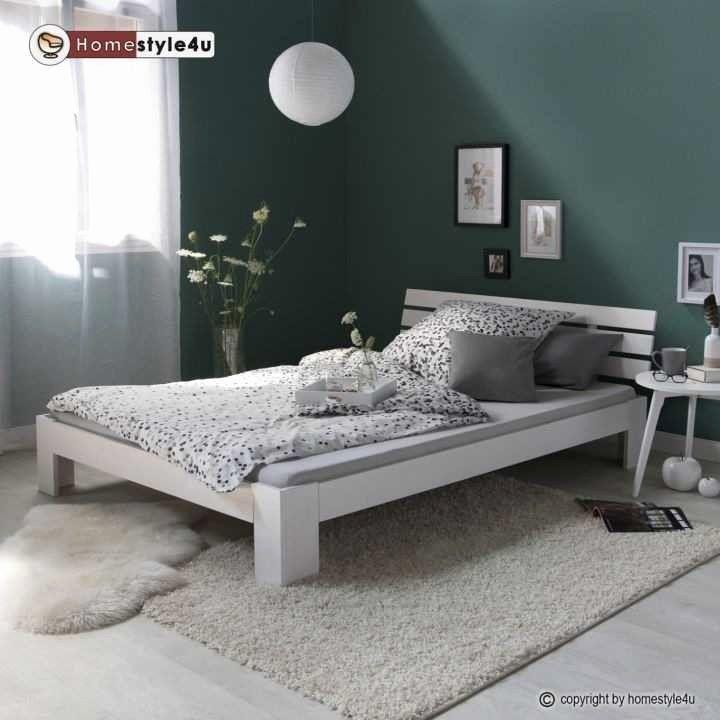 Gray Living Room Ideas Unique Gray Bedroom Furniture Ikea