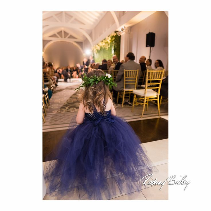 wedding reception venues cost%0A Decatur House Weddings DC Rodney Bailey Wedding Photography Washington DC  Weddings Washington DC Wedding