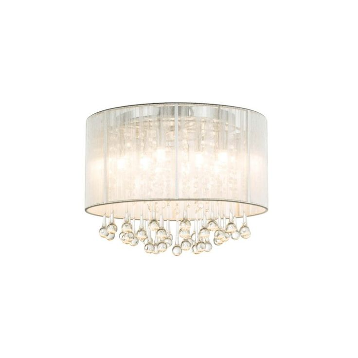 17 best Deckenleuchten images on Pinterest Ceiling lamps, Ceiling