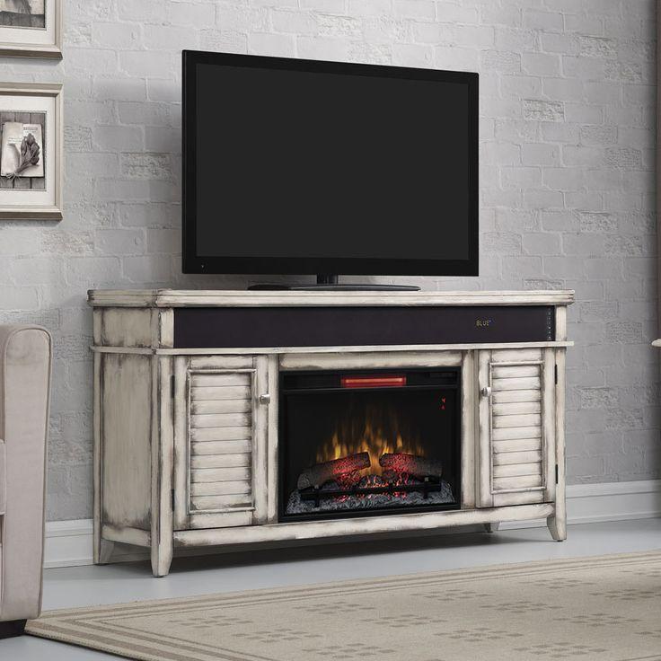Best 25+ Fireplace entertainment centers ideas on Pinterest | DIY ...