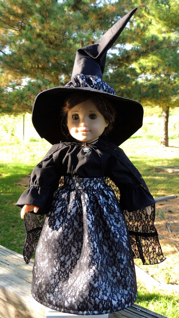 46 best Dolls clothes images on Pinterest