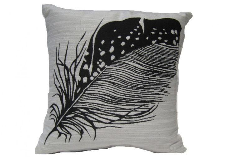 Dutchess 45cm Cushion | Super A-Mart #superamartpin2win Superamartpin2win