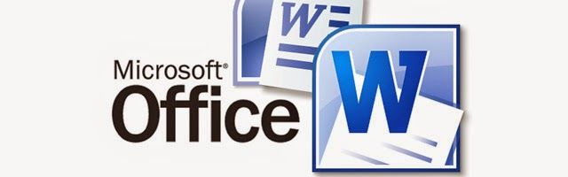 MS Word 2013 Support to Resume or CV Writing ...