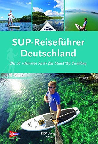 Was gibt es Schöneres als einen kompletten SUP Tag in einer der schönsten Städte der Welt? Nicht viel. Hier ist Florians Vorschlag für einen perfekten SUP Tag in Hamburg.