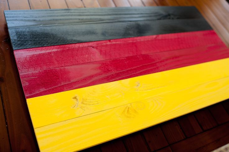 14 best Assorted Wood Flags images on Pinterest | Wooden flag, Wood ...