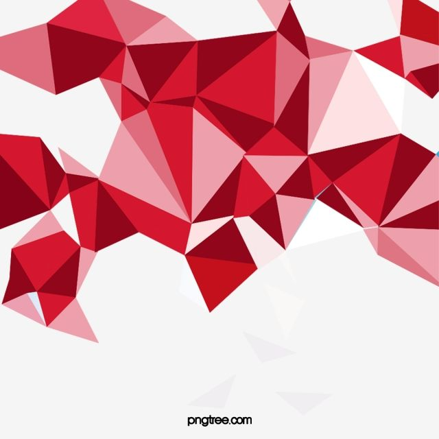 Irregular Graphics Red Triangle Irregular Tin Graph Png Transparent Clipart Image And Psd File For Free Download Graphic Design Posters Graphic Design Background Templates Geometric Background