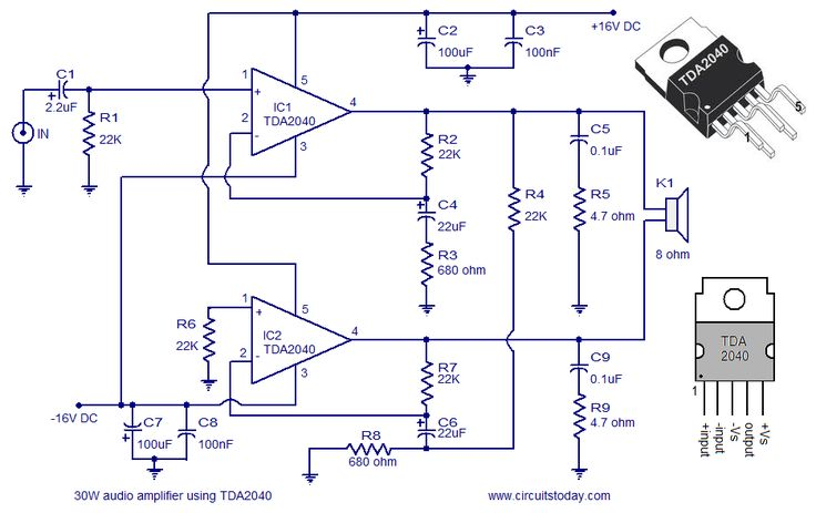subwoofer amplifier circuit diagram pdf circuit diagram images rh circuitdiagramimages blogspot com Microphone Wiring Diagram circuit diagram subwoofer amplifier
