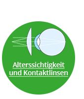 Lensbest-LensbestShop:/category-banner-right-ajax/webseiten-stoerer_Alterssicht-KL.png