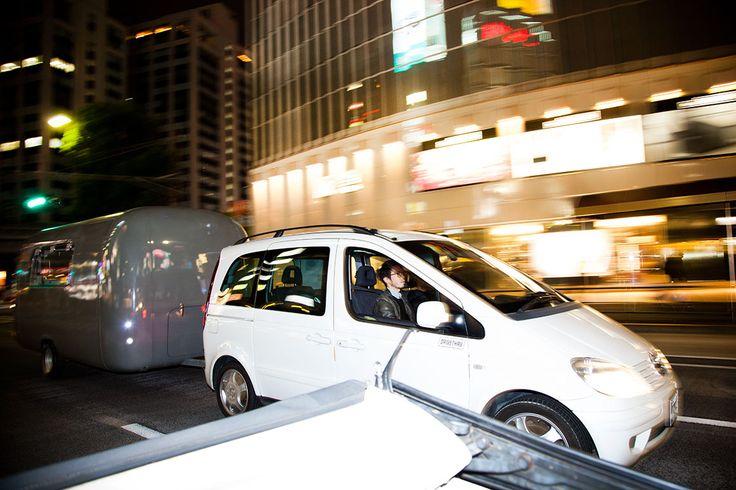阪急 MEN'S TOKYO : 千代田区, 東京都