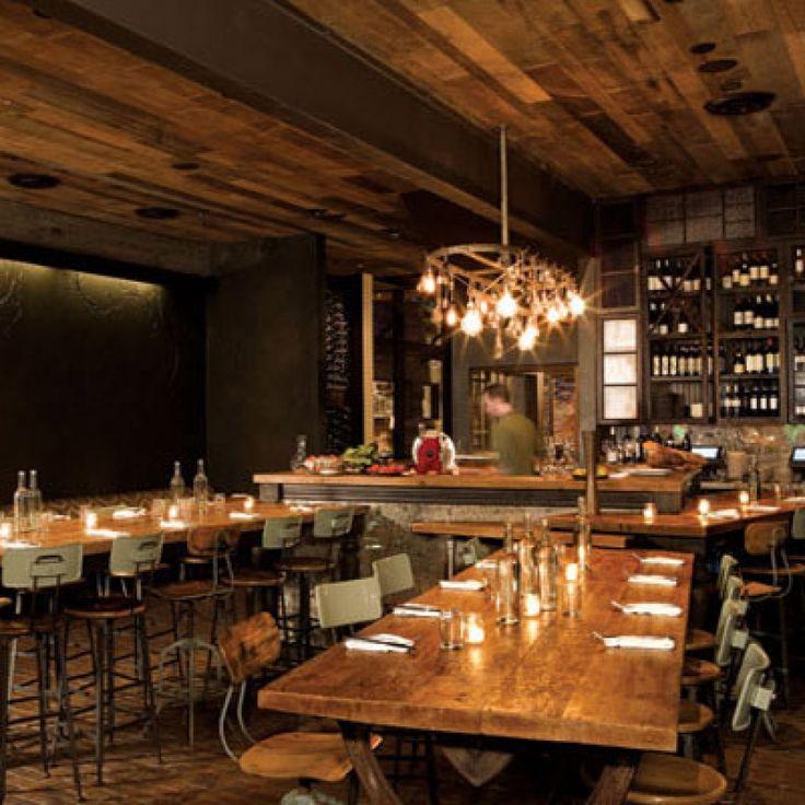 General Unique Restaurant Names Ideasunique Restaurants In Nyc 2015 Distinctive Restaurant Design Idea in the World