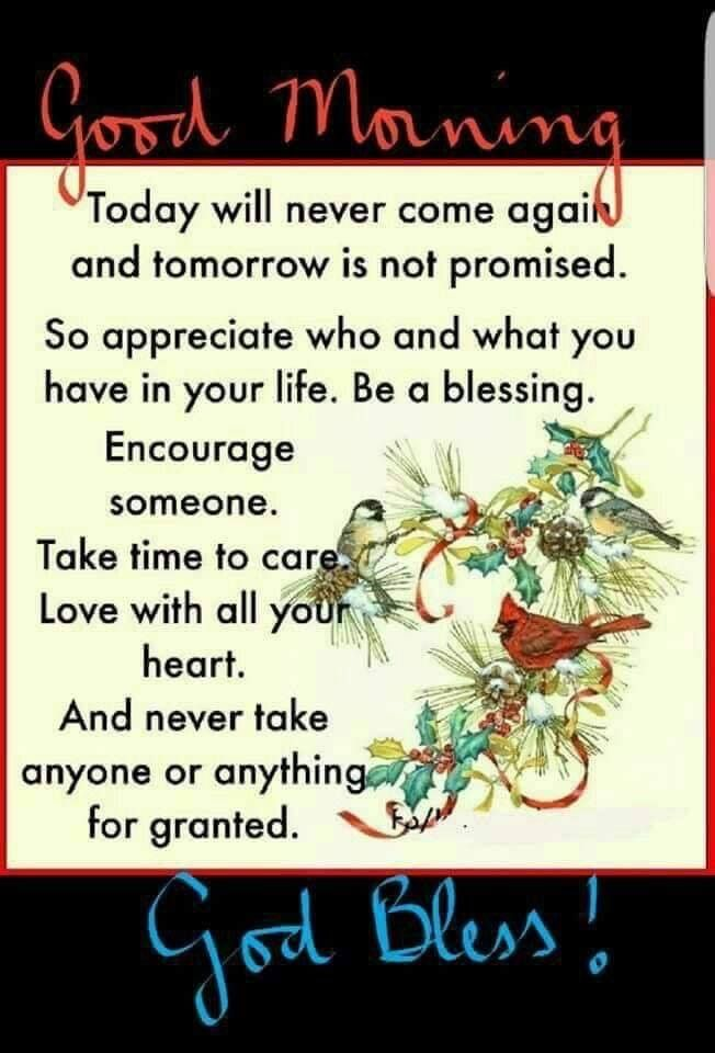 Appreciate Life Good Morning Quotes Morning Greetings Quotes Morning Quotes