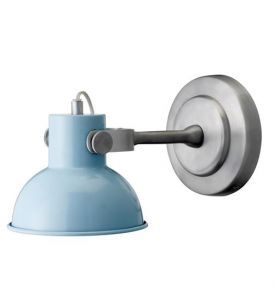 http://www.deens.nl/woonshop/verlichting/wandlampen/wandlamp-lichtblauw-bloomingville.html